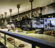 Limewood Bar & Restaurant, Claremont Club & Spa