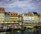 """Copenhagen: In """"The Danish Girl's"""" Footsteps"""