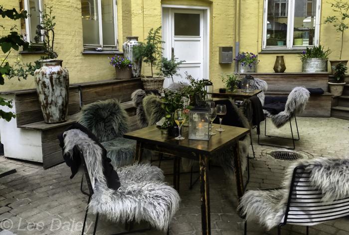 Ibsen Hotel,,Copenhagen, Denmark, boutique hotel