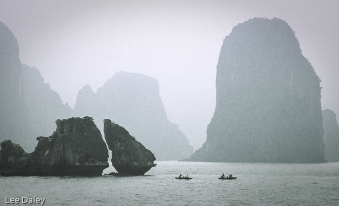 diverse culturess of Vietnam, Ha Long Bay, Vietnam, karsts, UNESCO World Heritage site, Ha Long Bay house boats