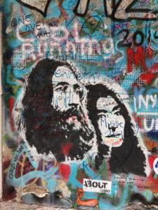 lennon-wall-graffita-prague
