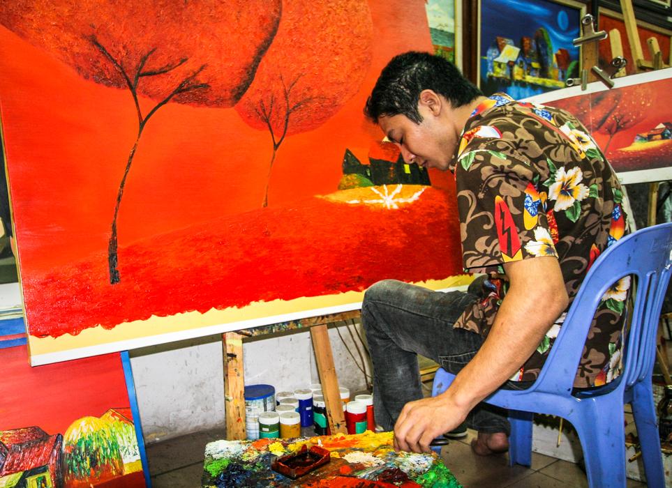 artist-studio-saigon