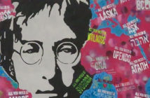 Lennon-wall-graffiti-prague