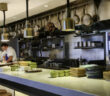 kitchen-Limewood-Bar-Berkeley