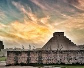 Mexico's Yucatan: Deep into Mayaland with Victory Cruise Line